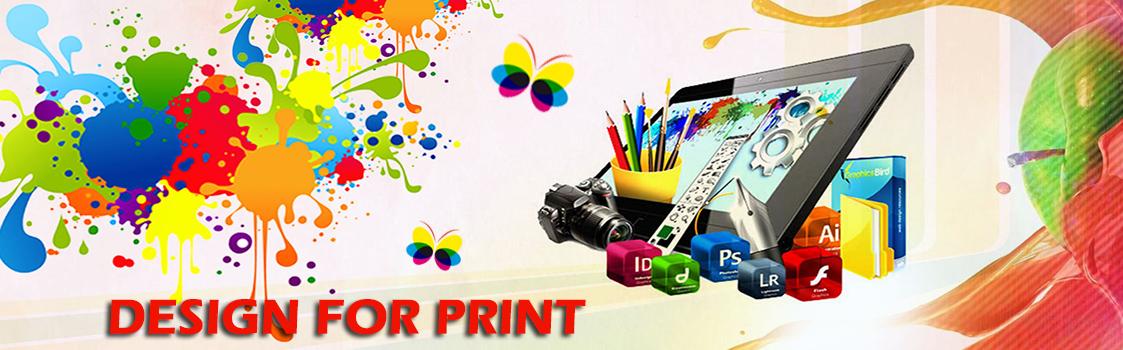 Design For Print Designing Company Mumbai Designing Company Mumbai Graphic Designer Banner
